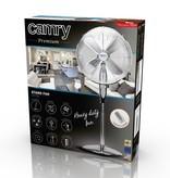 Camry CR7314 - Staande ventilator - met afstandsbediening