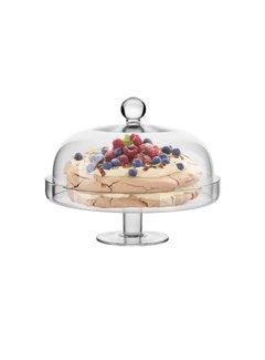 Krosno Ayakli kek fanus (ayakli)