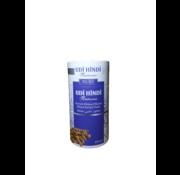 Lokman Hekim Ud-i Hindi karisik bitkisel macun 400 gr