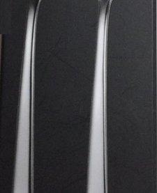 2 parçalı Çatal Bıçak Seti (makarna)