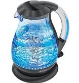 Arzum waterkoker 1.7L