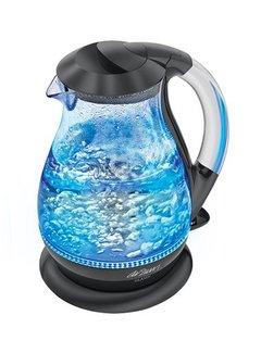 Arzum Su ısıtıcısı 1.7L
