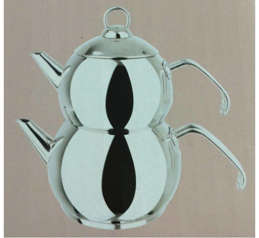 Mini Çaydanlık
