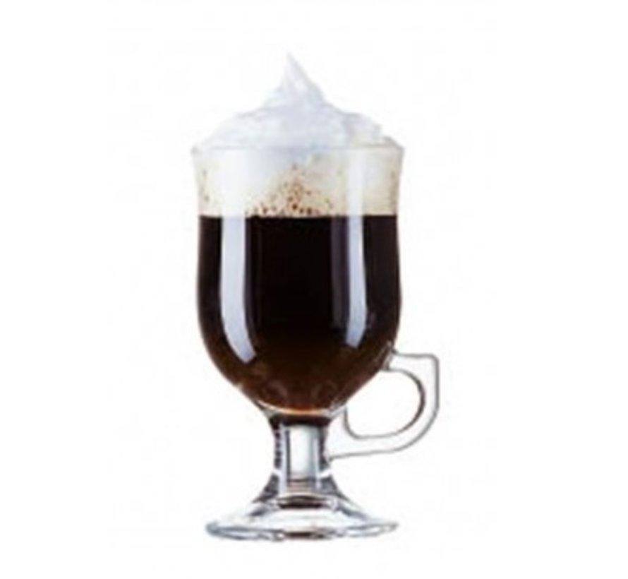 Luminarc glazen 'Irish coffee' (2 stuks)