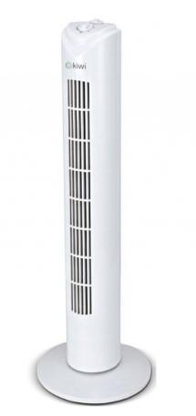 Kiwi ventilator 74cm