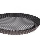 Cosy&Trendy taartvorm Ø30cm