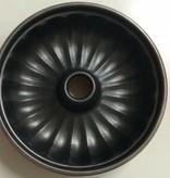 Erdembaslon tulband cakevorm Ø30cm
