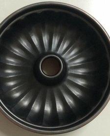 Erdembaslon türban kek tava Ø30cm