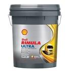 Shell Rimula Ultra 5W-30