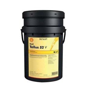 Shell Tellus S2 V46