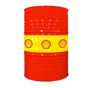 Shell Spirax S3 ALS 80W-90