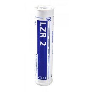 Kajo LZR2
