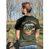 Rietveld Weekend Warrior