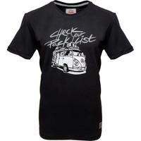 Van One Pack List Black