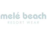 Melé Beach