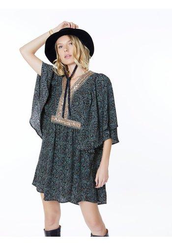 Meisïe Mini Dress