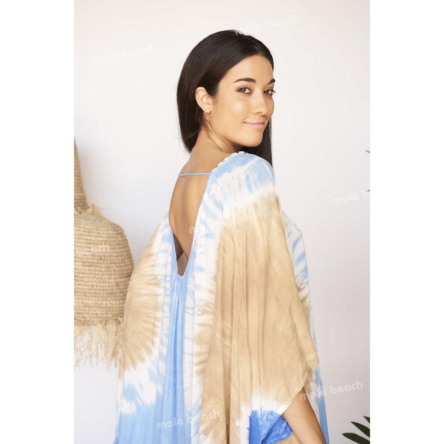 Ibiza Bluson Florencia Karma Royal Blue