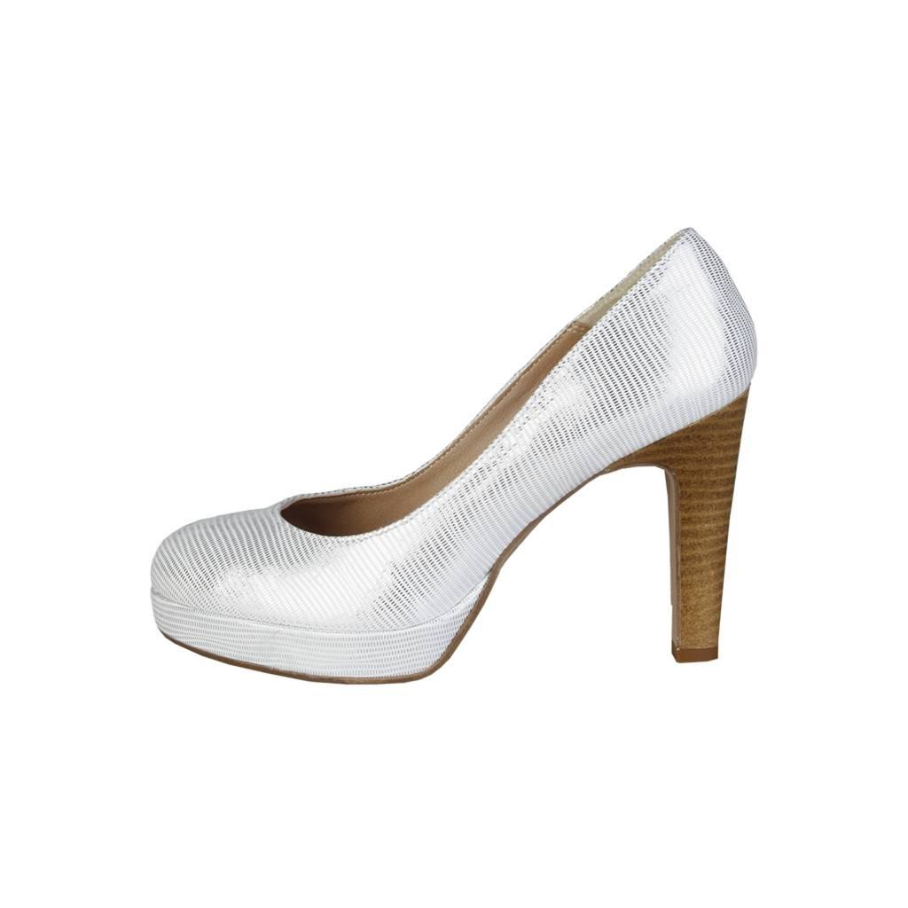 Designer Damesschoenen Gratis Boutique Tdg Verzending Shoe nPCtZC0qwz