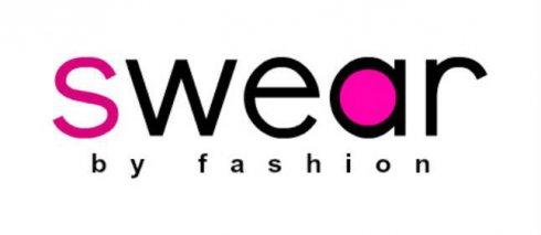 b4a6e4566fc Swear By Fashion - Swear By Fashion