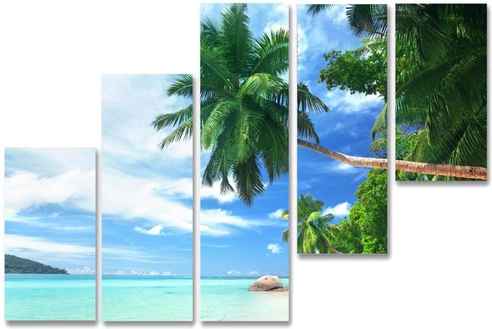 Tip: hoe maak je dé perfecte reisfoto op meerdelig canvas