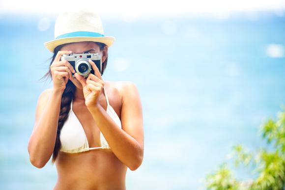 Tip: hoe maak je dé perfecte reisfoto - timing