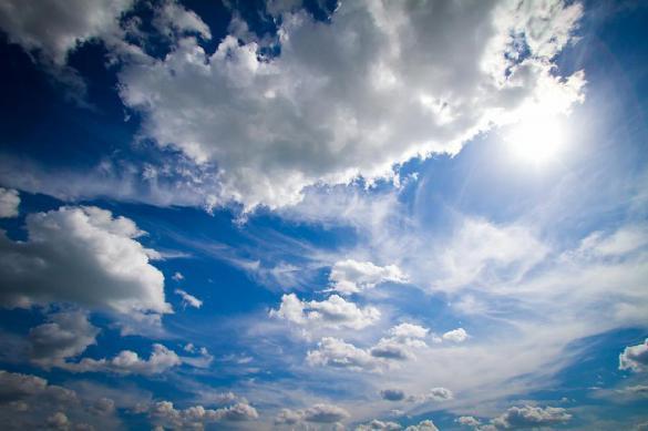 De beste wolkenluchten op canvas