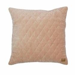 Sierkussen Nude Cuddle Diamond - 45xH45 cm