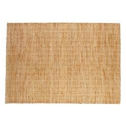 Vloerkleed Jute Naturel - 170x240 cm