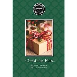 Geurzakjes Christmas Bliss - Set van 3 stuks