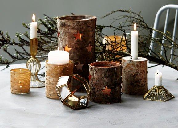 Heb jij al leuke accessoires voor de winter?