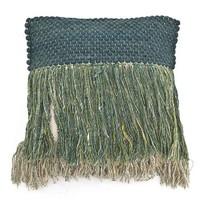 Groen Sierkussen Kyloe - 45xH45 cm