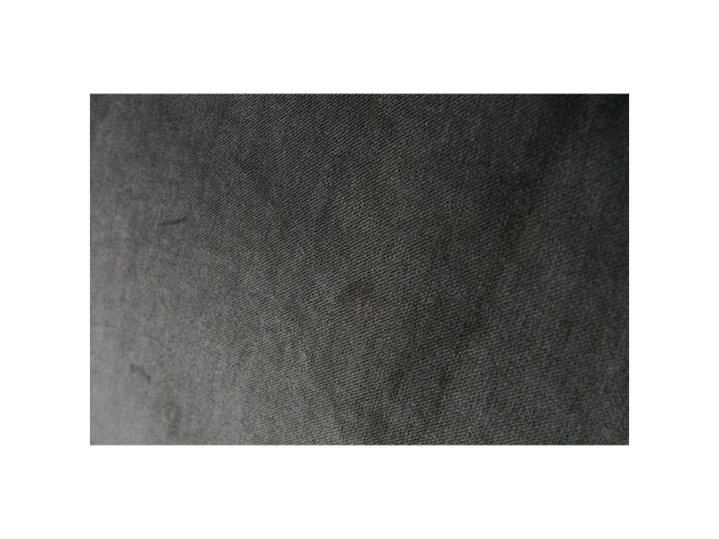 Woood Groene Fauteuil Sara - 59x70xH71 cm