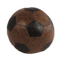 Deurstopper Voetbal - Ø20 cm