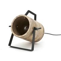 Scotty Tafellamp - 22x19xH24 cm