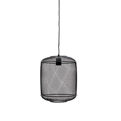 Hanglamp Hikari Ijzer - Ø27xH32 cm