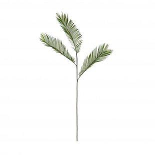 Dennentak groen - 50x53x85 cm