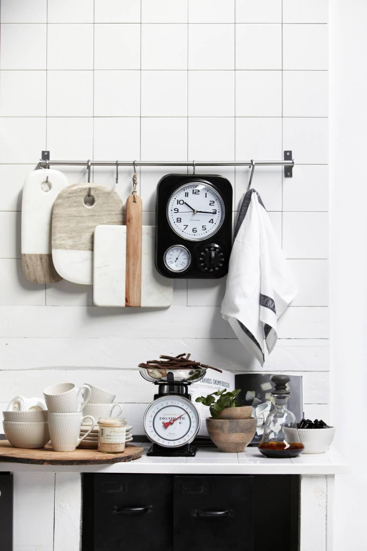 De leukste accessoires voor je keuken!