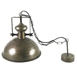 Hanglamp Emy - Ø39xH121 cm