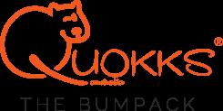 QUOKKS - THE BUMPACK