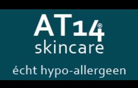 AT14® Skincare