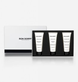 Ron Dorff AFTER SERIES KIT