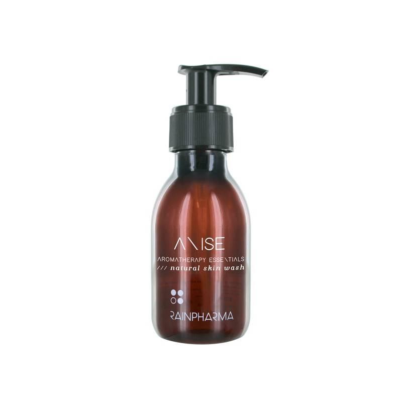 RainPharma Skin Wash Anise 100ml