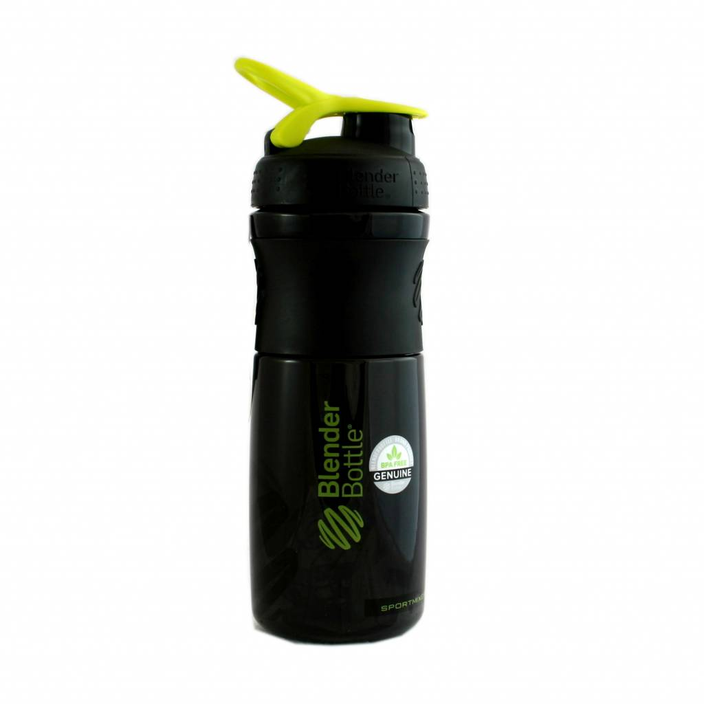 WOODS Blender Bottle WOODS 820ml