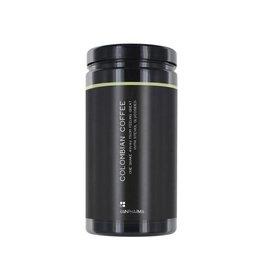 RainPharma Stevia Shake 510g