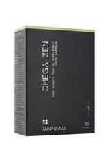 RainPharma Omega Zen 30caps