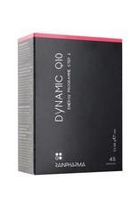 RainPharma Dynamic Q10 45caps