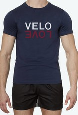 Ron Dorff VELO LOVE t-shirt