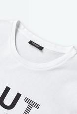 Ron Dorff OUTRUN t-shirt