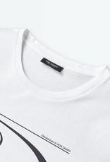 Ron Dorff TRAIL t-shirt