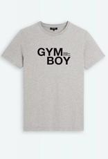 Ron Dorff GYM BOY t-shirt